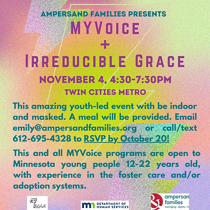 11042021 Irreducible Grace event.png