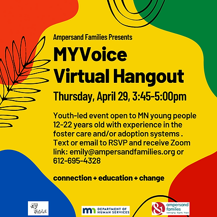 April 2021 Virtual Hangout.png