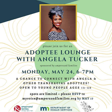 05242021 Adoptee Lounge.png