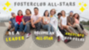 All-Star Banner.png