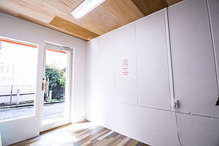 1F壁.jpg