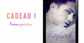 J'ai lu... Raphaël
