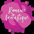 Romance fantastique.png