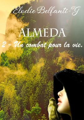 Almeda - Un combat pour la vie