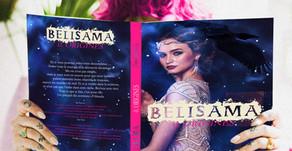 •• Chronique Belisama - Origines •• par Journal d'une lectrice