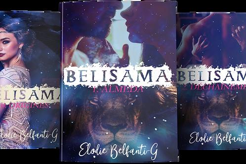 La série Belisama