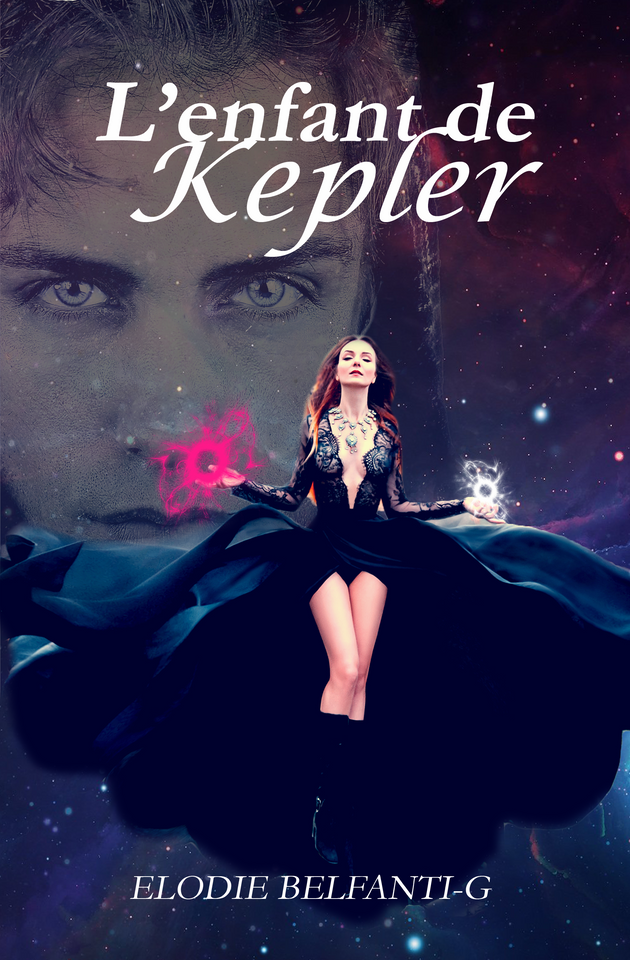 Kepler ebook.png