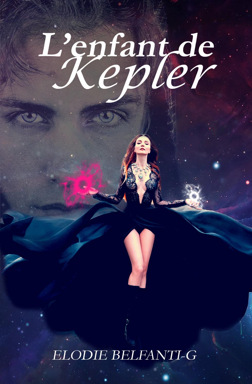 Kepler ebook.png