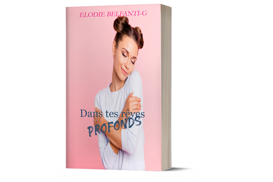 Book dans tes rêves profonds.png