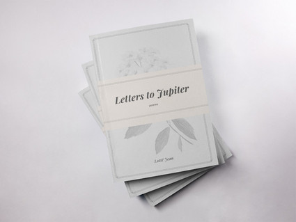 Letters to Jupiter | Review