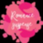 romance suspense.png