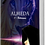 Thumbnail: Almeda - Belisama. Tome 1 + son marque-pages