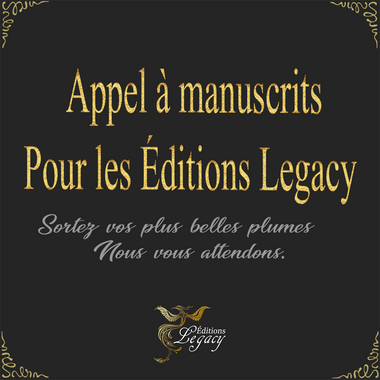 apple_à_texte..png