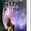 Thumbnail: L'enfant de Kepler + son marque-pages
