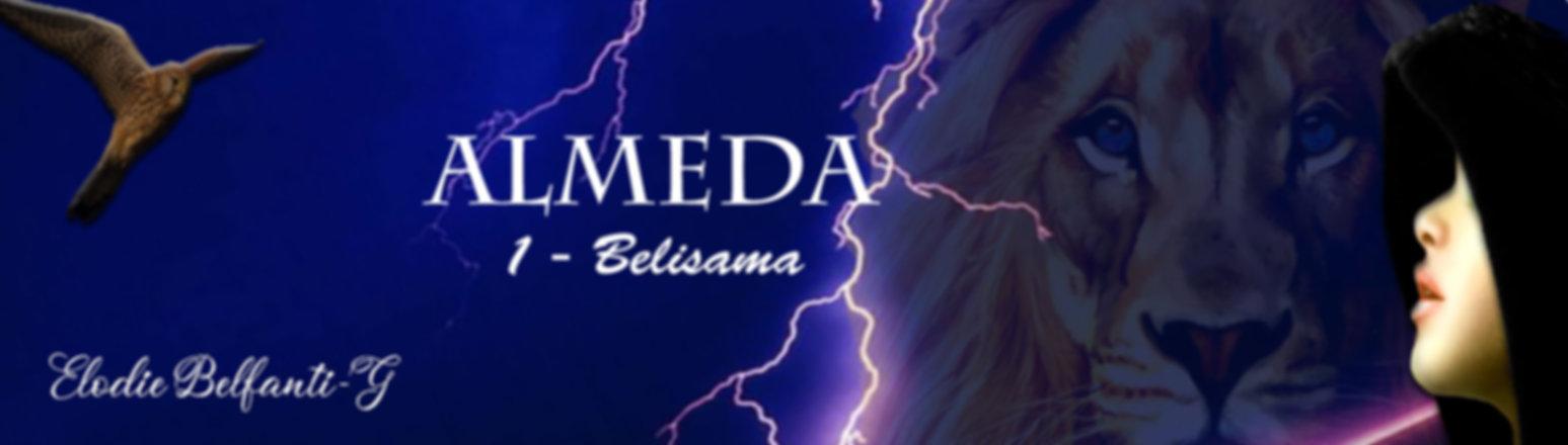 MP Almeda Belisama 5,8 x 20,4.jpg