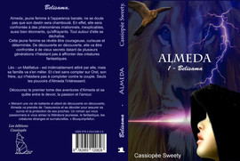 Almeda - Belisama