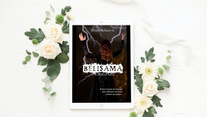 •• Chronique BELISAMA - Origines •• par PosiPlume