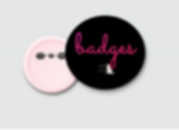 badges site.png