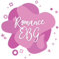 Romance EBG.png