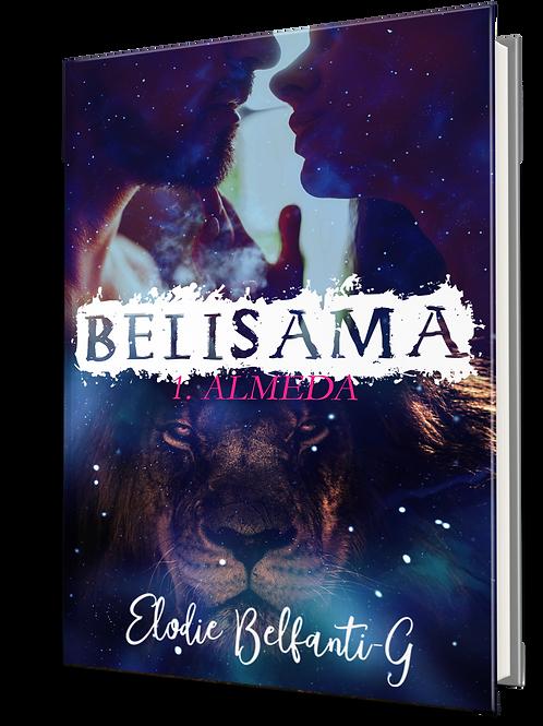 Belisama - Almeda