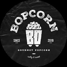 bopcorn-logo_blacktexture.png