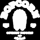 bopcorn_logo_transparent.png