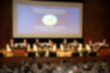 конгресс 1.jpg