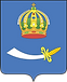 Coat_of_Arms_of_Astrakhan.svg.png
