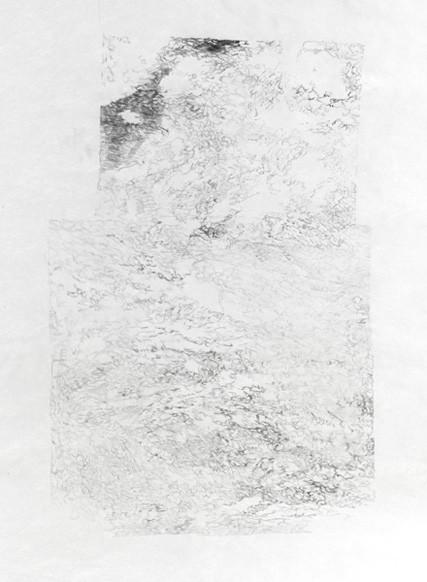 enlarged sea nr.1