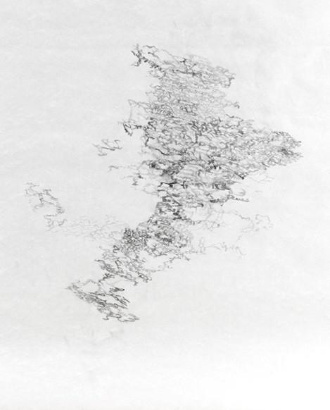 enlarged sea nr.2