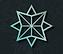 Styrhuset logo