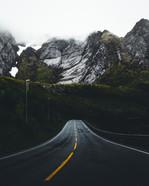 Road,_Lofoten_Islands,_Svolvær,_Norway.j