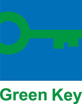 greenkey_rgb (1).jpg