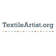 Erlend Helling-Larsen: Textile Artist