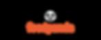 fp-logo-05.png