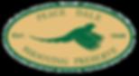 PDSP Logo.png