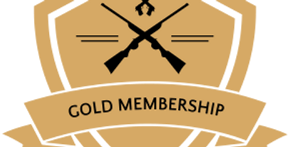 Prior Service Gold Family Membership