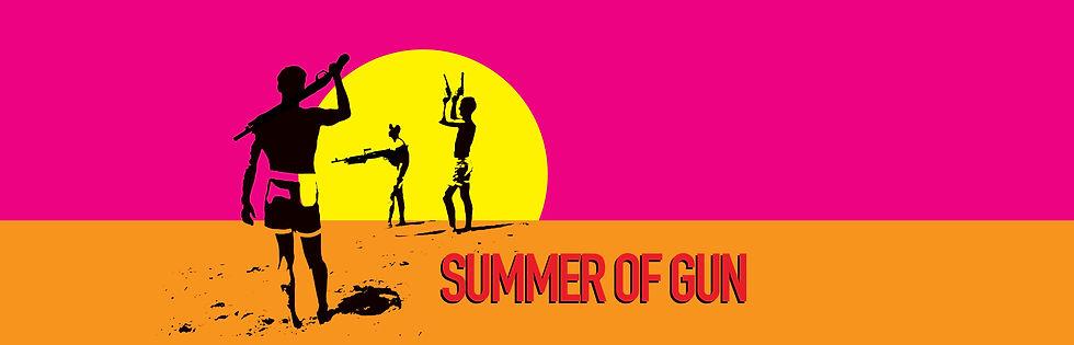 summerofgun4.jpg