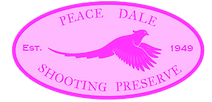 Peace Dale Shooting Preserve | South Kingstown, RI