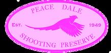 Peace Dale Shooting Preserve | South Kingstown, RI