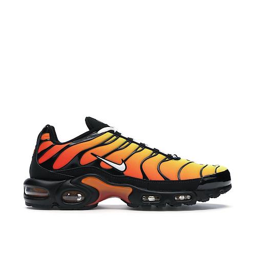 Nike Tuned 1 Tiger