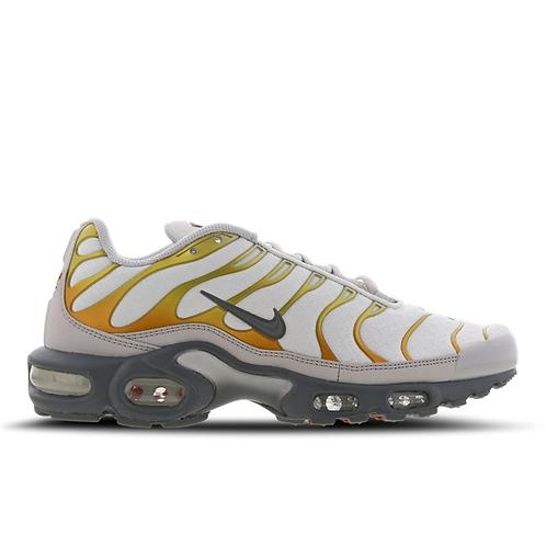 Nike Tuned 1 Summit white/Smoke grey