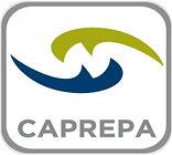 caprepa.jpg