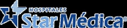 star-medica-logo.png