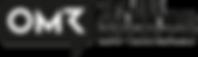 OMR16-logo_400x116.png