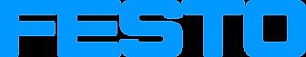Festo_logo.svg.png