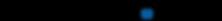 Haufe_Group_Logo_RGB_pos_en.png