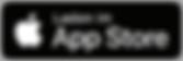 Download_on_the_App_Store_Badge_DE_blk_0