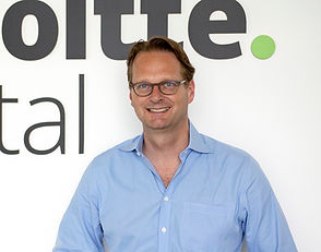 S_Legler_Deloitte_Digital_edited_edited.