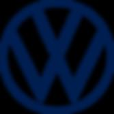 2000px-Volkswagen_logo_2019.svg.png